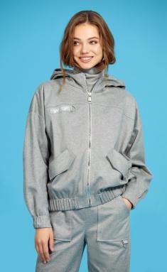 Jacket RaMi 1045