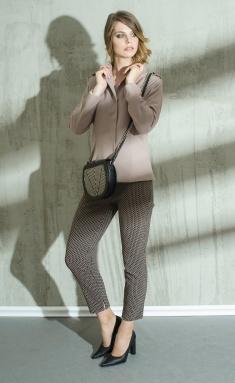 Trousers Anna Majewska M-1968