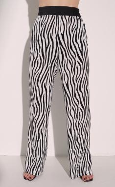 Trousers MilMil 1048-2 Najrobi bryuki