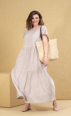 Dress Deesses 1048.2