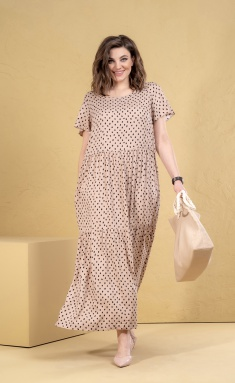 Dress Deesses 1048.3
