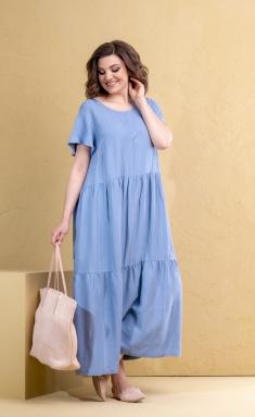 Dress Deesses 1048.4