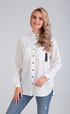 Shirt Modema 449/6