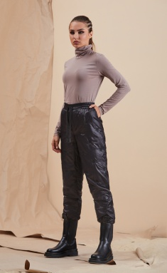 Trousers, overalls, shorts RaMi 4090