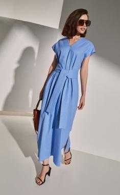 Dress MilMil 1050 Lima