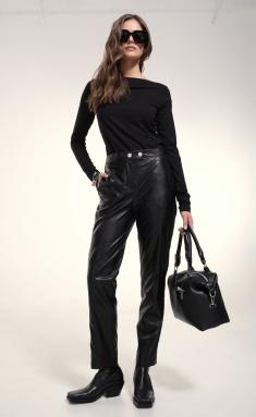 Trousers MilMil 1052 Berlin bryuki