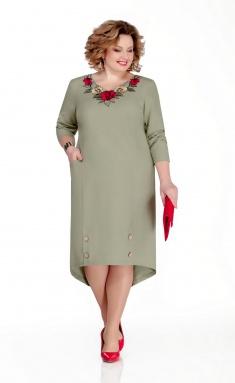 Dress Pretty 1052
