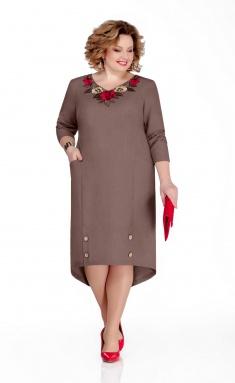 Dress Pretty 1052-2