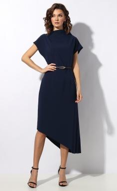 Dress Mia Moda 1053-12