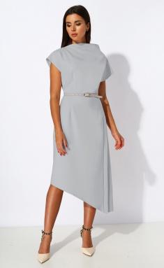 Dress Sale 1053-19