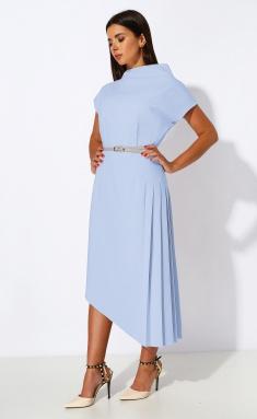 Dress Sale 1053-20
