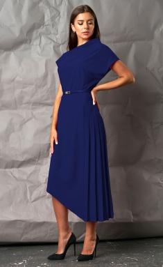 Dress Mia Moda 1053-22