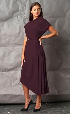 Dress Mia Moda 1053-23