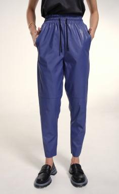 Trousers MilMil 1053B Drezden bryuki
