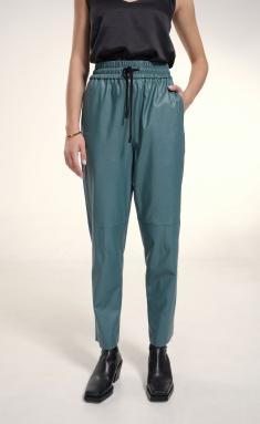 Trousers MilMil 1053T Drezden bryuki