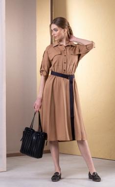 Dress Deesses 1054.1