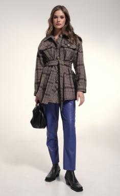 Jacket MilMil 1055 Sandvik rubashka-palto