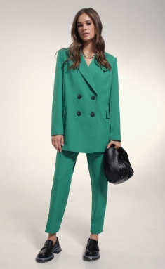 Suit MilMil 1057T Palermo kostyum