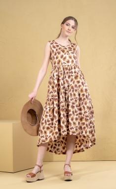 Dress Deesses 1057