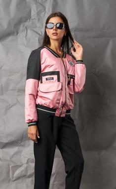 Jacket Mia Moda 1063