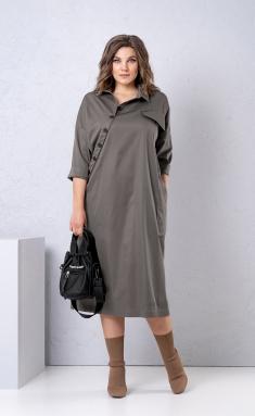 Dress Deesses 1066.2
