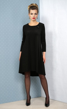 Dress ALANI 1070