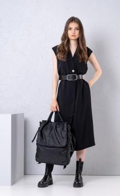 Dress Deesses 1072