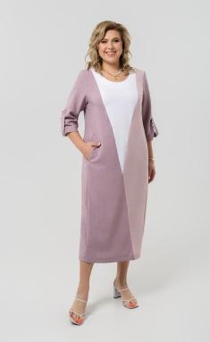 Dress Pretty 1073-3