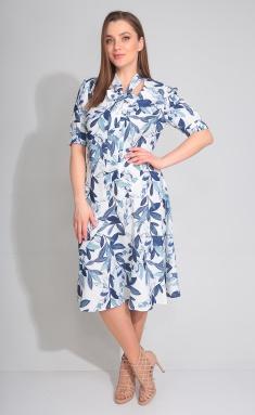 Dress Sale 1073/2
