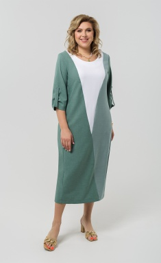 Dress Pretty 1073-4