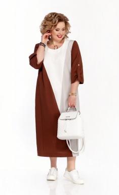 Dress Pretty 1073-2