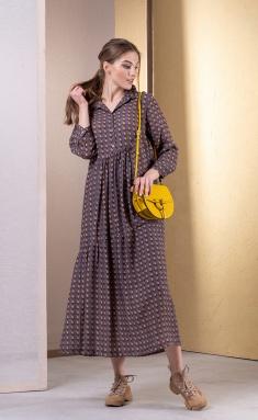 Dress Deesses 1076 170