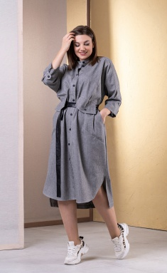 Dress Deesses 1079.1
