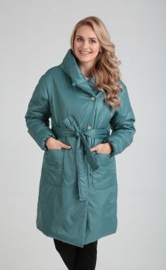 Coat Modema 1017