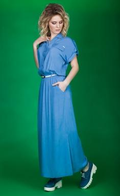 Dress Euromoda 107
