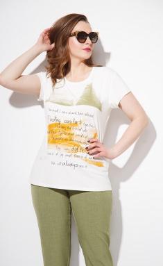 T-Shirt Anna Majewska M-1083