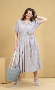 Dress Deesses 1083