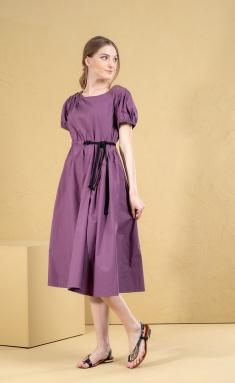 Dress Deesses 1084.1
