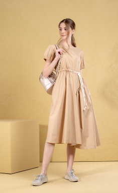 Dress Deesses 1084