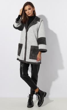 Coat Sale 1086-1