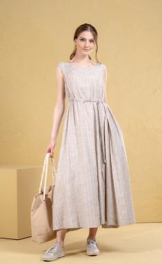 Dress Deesses 1086