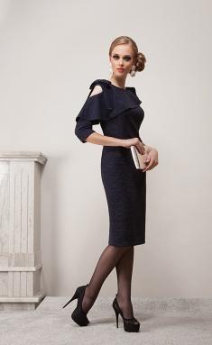 Dress Diva 1087.1