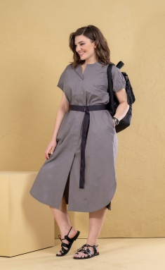 Dress Deesses 1089