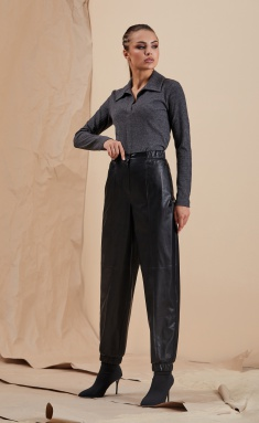 Trousers RaMi 4092