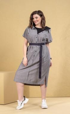 Dress Deesses 1090