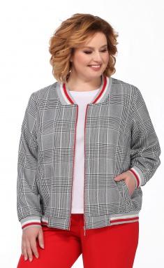 Jacket Pretty 1092
