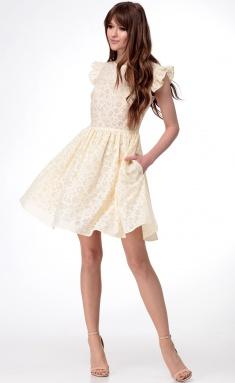 Dress Sale 1093/1 zh