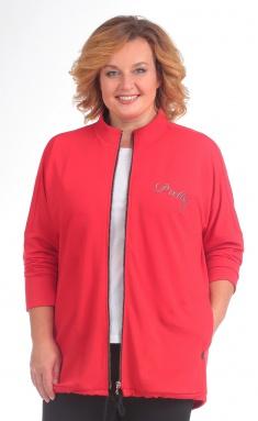 Jacket Pretty 1098-1