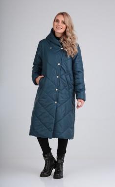 Coat Modema 1011/2