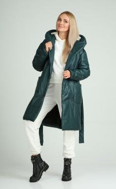 Coat Modema 1017/2